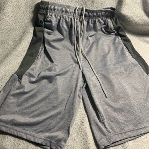 American Legend Outfitters Basket Ball Shorts
